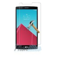 Film Protection Verre Trempe pour LG G4