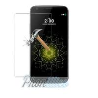 Film Protection Verre Trempe pour LG G5