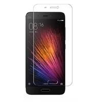 Film Protection Verre Trempe pour Xiaomi Mi 5