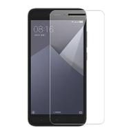 Film Protection Verre Trempe pour Xiaomi REDMI NOTE 5A
