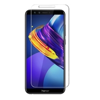Film Protection Verre Trempe pour Huawei Honor 9 LITE