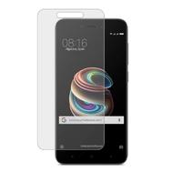 Film Protection Verre Trempe pour Xiaomi REDMI 5A