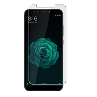 Film Protection Verre Trempe pour Xiaomi Mi 6X