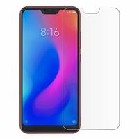 Film Protection Verre Trempe pour Xiaomi Mi A2 LITE