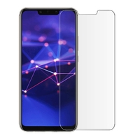 Film Protection Verre Trempe pour Huawei Mate 20 LITE