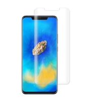 Film Protection Verre Trempe pour Huawei Mate 20 PRO