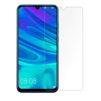 Film Protection Verre Trempe pour Huawei Honor P SMART 2019