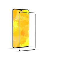 Film Protection Ecran Verre Trempe  Integrale Bord Noir pour Huawei P30