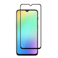 Verre Trempe OnePlus 7