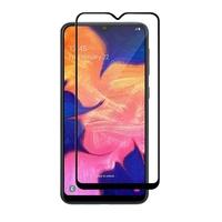 Verre Trempe Samsung Galaxy A10