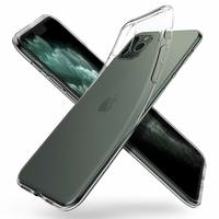 Coque TPU Ultra Slim Transparent Apple iPhone 11 PRO