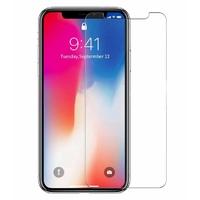 Film Protection Verre Trempe Apple iPhone 11 PRO
