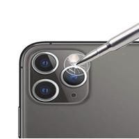 Verre Trempé Protection Caméra Lentille Appareil Photo Arrière Apple iPhone 11 PRO