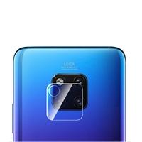 Verre Trempé Protection Caméra Lentille Appareil Photo Arrière pour Huawei MATE 20 PRO