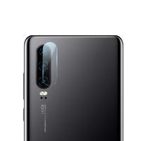 Verre Trempé Protection Caméra Lentille Appareil Photo Arrière pour Huawei P30 LITE