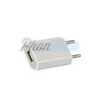 Chargeur Secteur pour Apple iPhone 5C