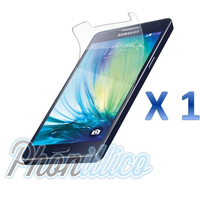 Film de Protection Ecran pour Samsung Galaxy A3
