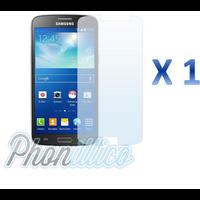 Film de Protection Ecran pour Samsung Galaxy Grand 2