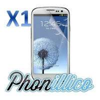 Film de Protection Ecran pour Samsung Galaxy S3