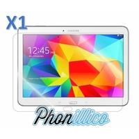 Film Protection Ecran pour Samsung Galaxy Tab 4 10.1