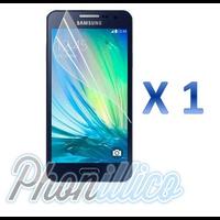 Film de Protection Ecran pour Samsung Galaxy J5