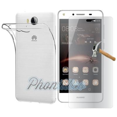 HUAWEI - Y5 2 - Y5 II - Fairyphone