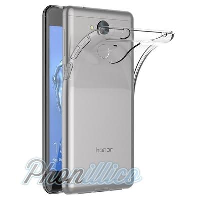 HUAWEI - HONOR 6C - Fairyphone
