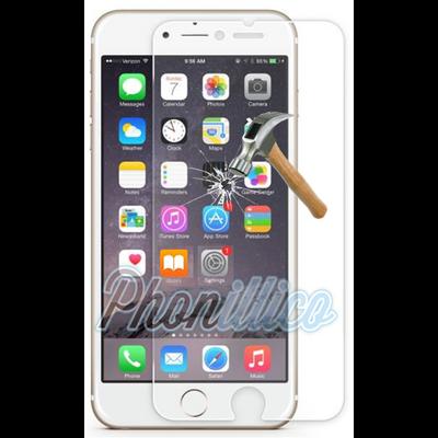 Film Protection Verre Trempe pour Apple iPhone 8 Plus