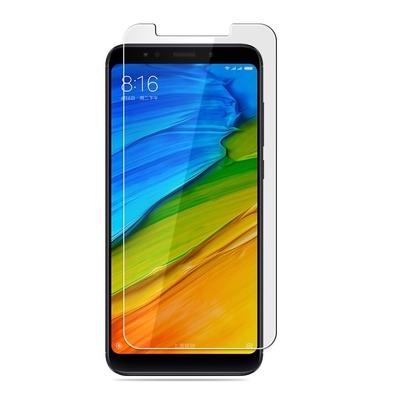 Film Protection Verre Trempe pour Xiaomi REDMI 5 PLUS