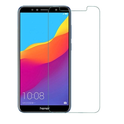 Film Protection Verre Trempe pour Huawei Honor 7A