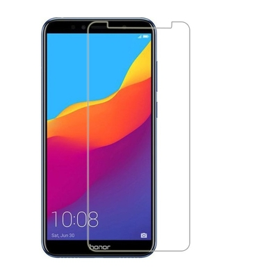 Film Protection Verre Trempe pour Huawei Y5 2018