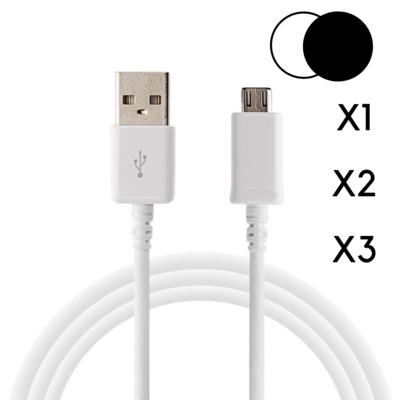 Cable USB Chargeur pour Xiaomi REDMI NOTE 5