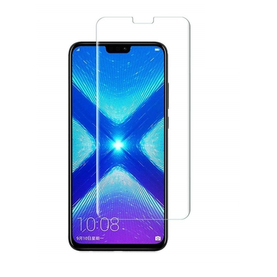Film Protection Verre Trempe pour Huawei HONOR 8X