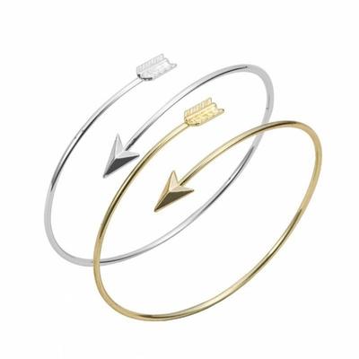 Bracelet Fleche Fantaisie Bijoux Mode Femme