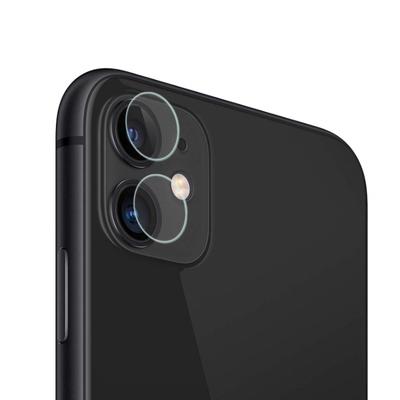 Verre Trempé Protection Caméra Lentille Appareil Photo Arrière Apple iPhone 11