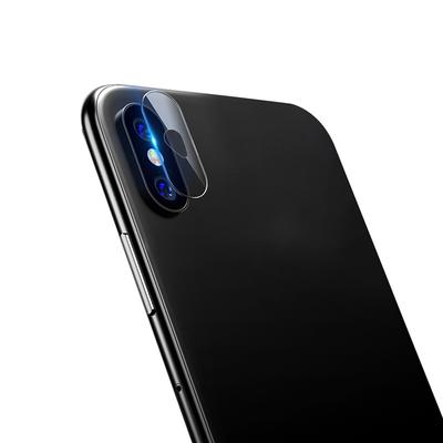 Verre Trempé Protection Caméra Lentille Appareil Photo Arrière Apple iPhone XS MAX