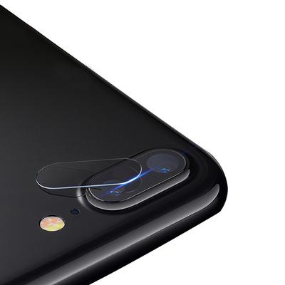 Verre Trempé Protection Caméra Lentille Appareil Photo Arrière Apple iPhone 8 PLUS