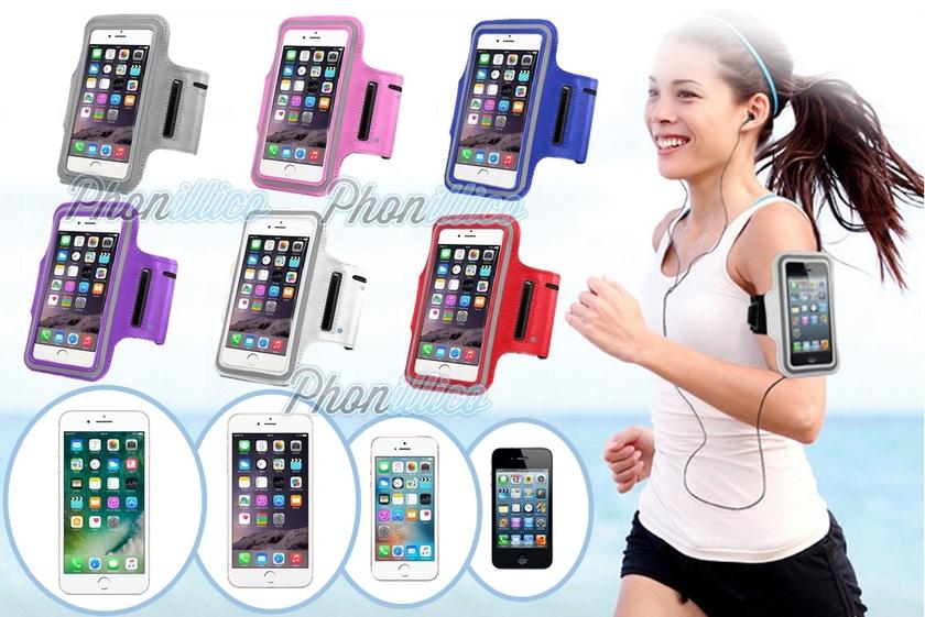 coque sport iphone 7 plus