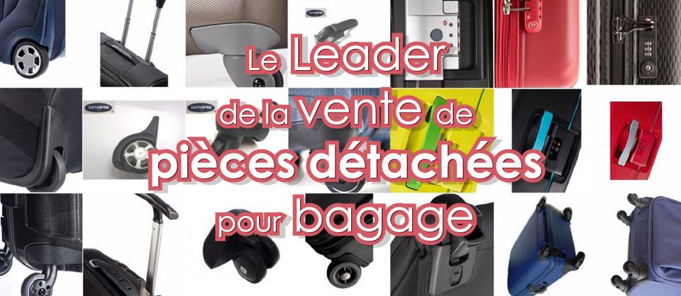 https://www.sosbaggageshop.com/pieces-detachees/