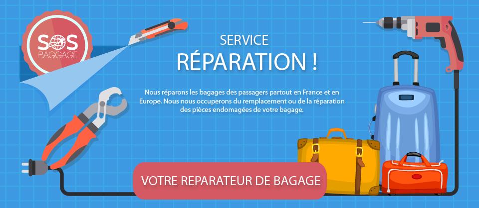 http://www.sosbaggage.com/