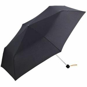 Parapluie  samsonite automatique