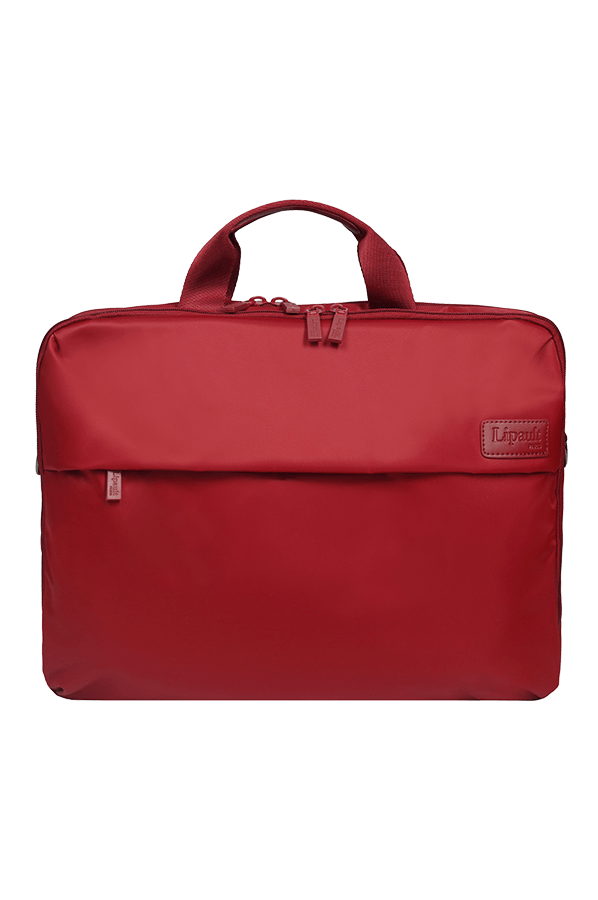 LIPAULT SAC ORDINATEUR 15.6-17.3 PLUME BUSINESS