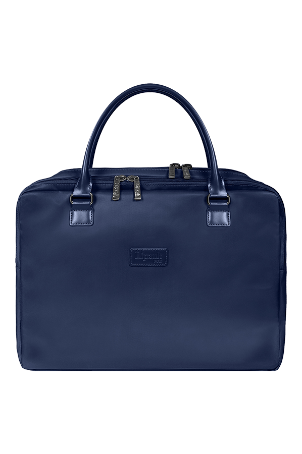 LIPAULT SAC ORDINATEUR 15.6 LADY PLUME