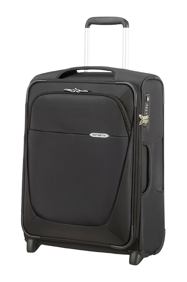 samsonite b lite 3 55cm upright acheter un bagage bagages de cabine ryanair easyjet hop. Black Bedroom Furniture Sets. Home Design Ideas