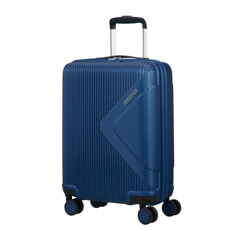 AMERICAN TOURISTER MODERN DREAM 55cm