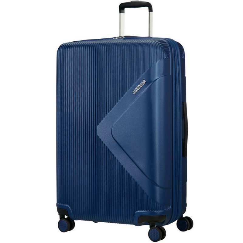 AMERICAN TOURISTER MODERN DREAM 78CM Extensible