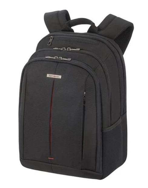 SAMSONITE LAPT BACKPACK S