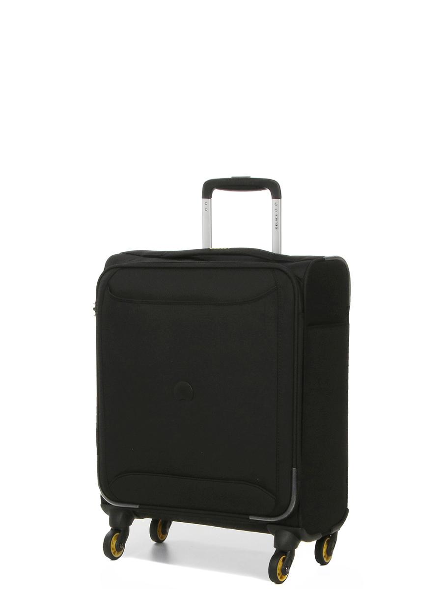 valise-delsey-513295z