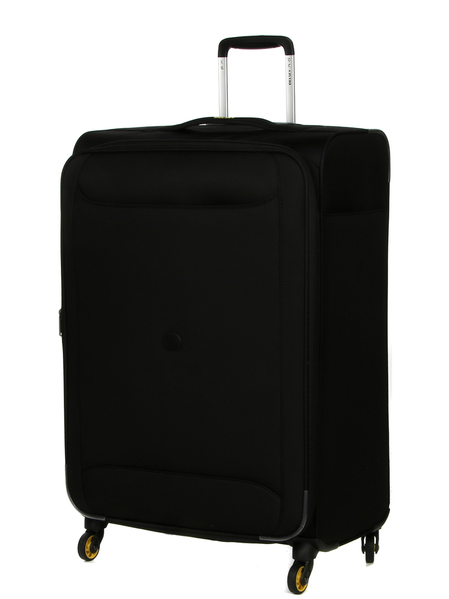 valise-delsey-525379z