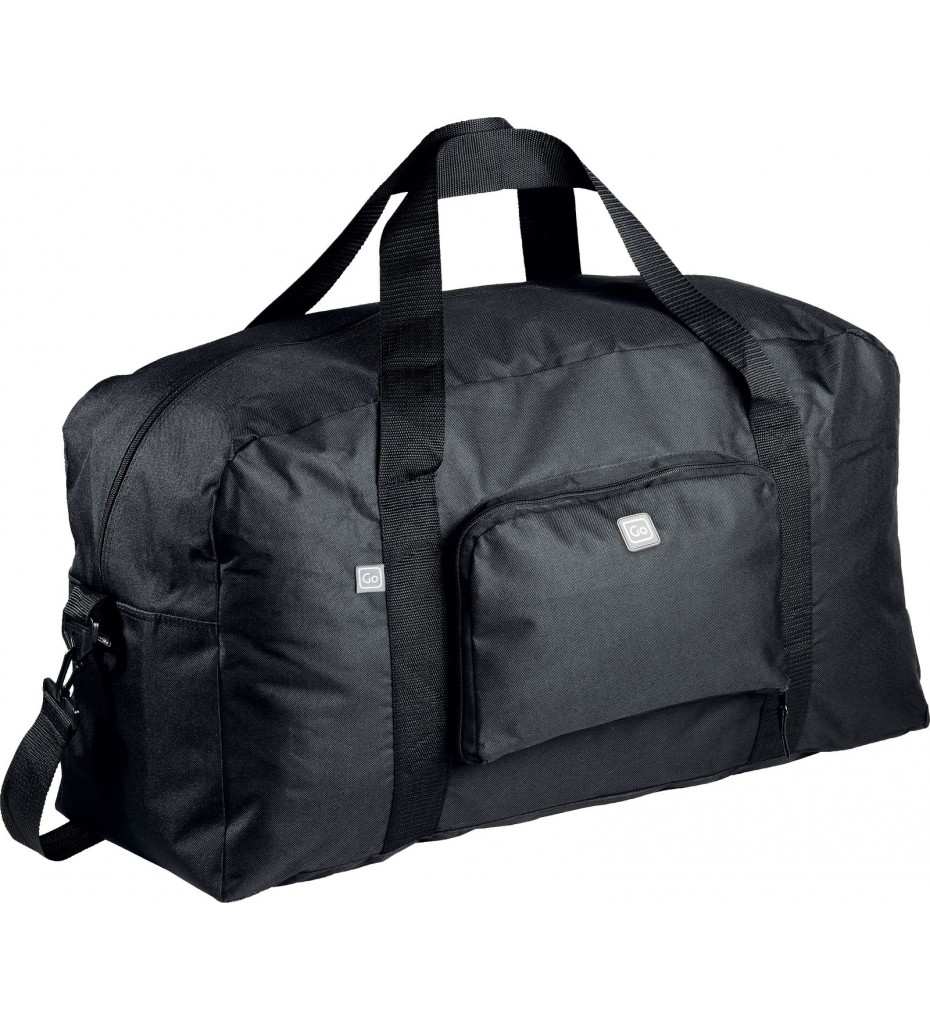 GO TRAVEL ADVENTURE BAG (XL)
